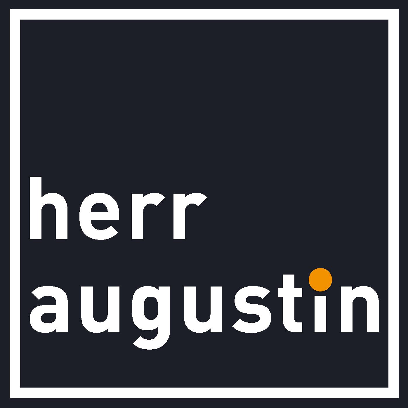 www.herraugustin.de